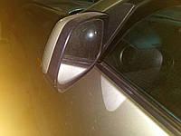 боковое левое зеркало заднего вида на Toyota Rav4 01/05.87961-42540