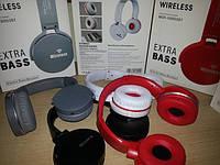 Аудиотехника (колонки, наушники, радио, усилители, микрофоны)