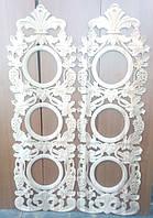 Царские врата 9