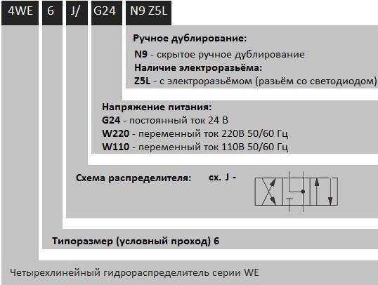 http://test.hps.dp.ua/images/Gidroraspred/DY6/J/4WE6J.jpg