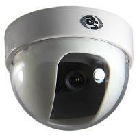 Купольная видеокамера AD-700W/3,6