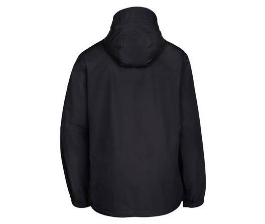 Куртка для туризма VAUDE Men's Escape Light Jacket 2018, фото 2