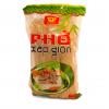 Рисовая лапша Totaco Pho Xao Gion 500г (Вьетнам)