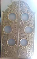 Царские врата 10