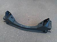 Поперечка передньої підвіски (балка) ВАЗ-2101, 2102, 2103, 2104, 2105, 2106, 2107 пр-во АвтоВАЗ