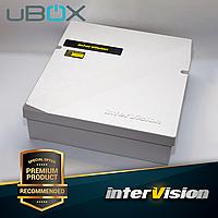 Видеорегистратор  UBOX-16300PRO