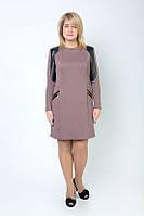 Платье Грейс 8252