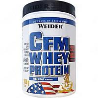 WEIDER CFM Whey Protein 908 g (Клубника)