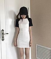 Платье женское Фортуна РК