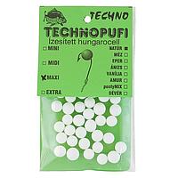 Насадка плавающая Technopufi TM-241 Maxi Натур
