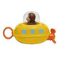 Игрушка для купания Skip Hop Мартышка в субмарине (235352) (879674022867)