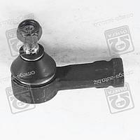 Наконечник рулевой тяги DAEWOO NUBIRA, LEGANZA (RIDER), фото 1