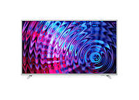 "Телевизор 43"" PHILIPS LED 43PFS5823"