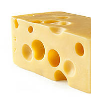 Сыр Маасдам
