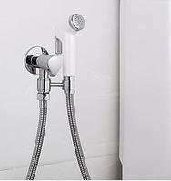 Смеситель гигиенический душ (биде) 4-022