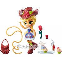 Кукла Hasbro Equestria Girls с аксессуарами, в асс. B4909EU4