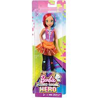 """Кукла MATTEL подружка из м / ф """"Barbie: Виртуальный мир"""""""