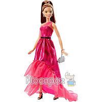 "Кукла Mattel Barbie ""Розовая изысканность"" DGY69"