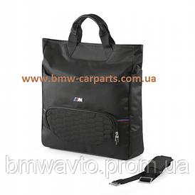 Сумка BMW M Multifunctional Bag