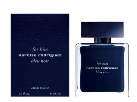 Narciso Rodriguez  Bleu Noir 100ml (tester)