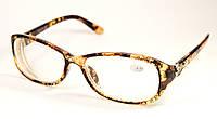 Женские очки минус для зрения (9068 к -)