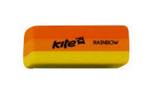 Ластик Kite Rainbow K16-103