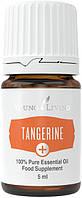 Эфирное масло Мандарина (Tangerine+) Young Living 5мл
