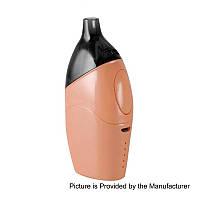 Электронная сигарета Joyetech Atopack Dolphin (Orange). Original 100%, фото 1