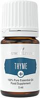 Эфирное масло Тимьяна (Thyme+) Young Living 5мл