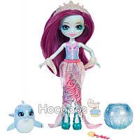 """Набор """"Друзья с подводного мира"""" Mattel Enchantimals"""