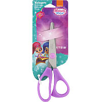 Ножницы Kite 13см Shimmer&Shine детские SH18-122