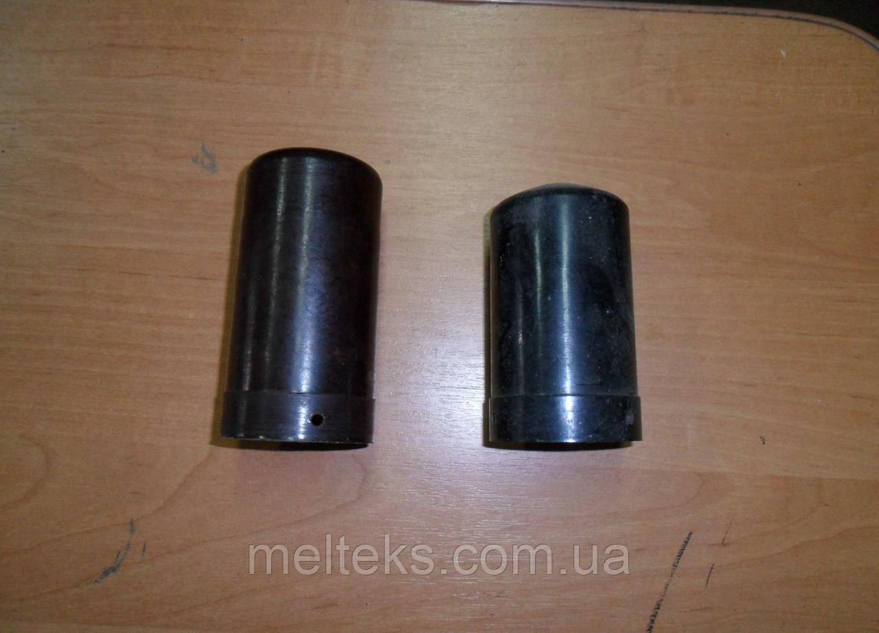 Колпачок для предохранительного клапана КПЭ, КЭ