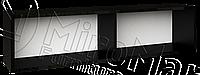 Полка для книг Виола/Viola(Миро Марк/MiroMark)