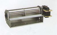 YGF 60.360 , фото 1