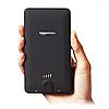 PowerBank AmazonBasics 16100 mAh (B00ZQ4JQAA)