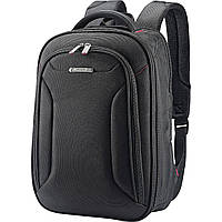 Рюкзак Samsonite Xenon 3 Mini Backpack (Black), фото 1
