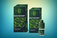 Bactefort (Бактефорт) - капли от паразитов, фото 1