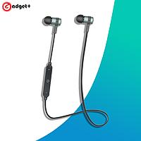 Наушники беспроводные Bluetooth S6-1