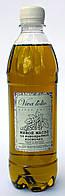 Виноградных косточек масло 0,5 л в пэт