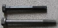 Болт головки цилиндров Jac 1020K (KR), Foton 1046 YSD490Q 2,54L