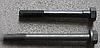 Болт головки цилиндров Jac 1020K (KR), Foton 1046