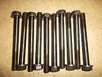Болт головки цилиндров FAW 1031, FAW 1041, FAW 1047, FAW 1051 CA4D32  3,17L, СА4D32-09 3,17L, СА4D32-12 3,17L