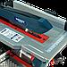 Настольная выдвижная торцовочная пила ЗТП-210/1600 К Профи, фото 4