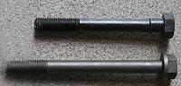 Болт головки цилиндров Jac 1045 BJ493Q1 2,8L, HFC4DA1-1