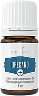 Эфирное масло Душицы (Oregano+) Young Living 5мл