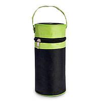 Термоупаковка для бутылочек, Lovi; Цвет - Зеленый