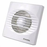 Вентилятор ZEFIR 100S 007-4200A