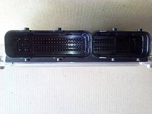 Блок управления 21124-1411020-32 на автомобили ВАЗ 2110,11,12, фото 2