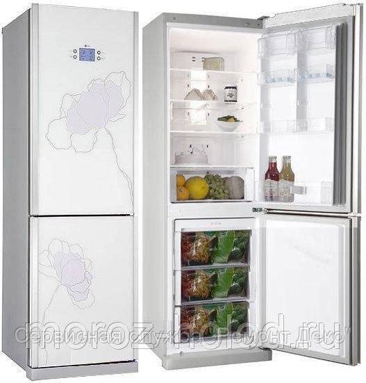 Ремонт холодильника в Николаеве на дому. Ремонт холодильников Николаев.