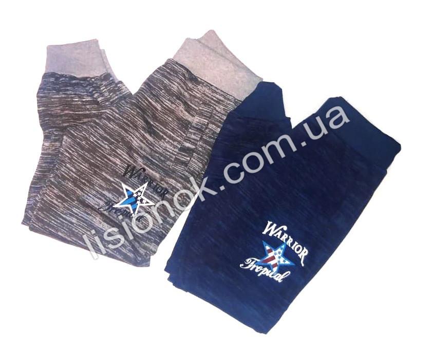 Спортивные штаны для мальчика Венгрия Grace